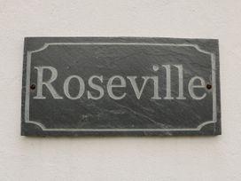 Roseville - Peak District - 1078561 - thumbnail photo 5