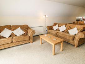 28 The Manor - Cornwall - 1078572 - thumbnail photo 5