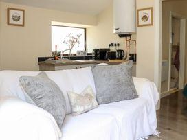 Lannlyvri Lodge - Cornwall - 1078590 - thumbnail photo 3