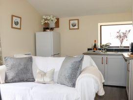 Lannlyvri Lodge - Cornwall - 1078590 - thumbnail photo 5