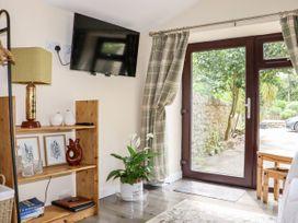 Lannlyvri Lodge - Cornwall - 1078590 - thumbnail photo 6