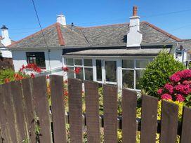 Brynmaur - Cornwall - 1078603 - thumbnail photo 2