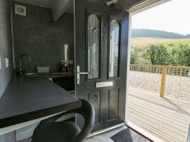 Caban Glas - Mid Wales - 1078655 - thumbnail photo 3