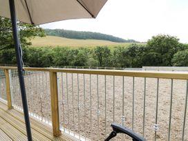 Caban Glas - Mid Wales - 1078655 - thumbnail photo 15