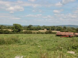The Old Cow Shed - Somerset & Wiltshire - 1078660 - thumbnail photo 26
