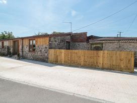 The Old Cow Shed - Somerset & Wiltshire - 1078660 - thumbnail photo 27
