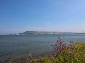 Pebbles View - Dorset - 1078666 - thumbnail photo 21