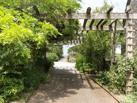Honey Bee Cottage - Devon - 1078675 - thumbnail photo 3