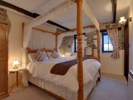 Honey Bee Cottage - Devon - 1078675 - thumbnail photo 4