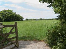 Greenfinch - Devon - 1078680 - thumbnail photo 14