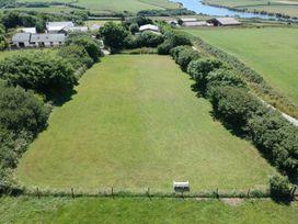 Greenfinch - Devon - 1078680 - thumbnail photo 16