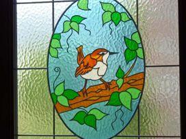 Jenny Wren - Devon - 1078681 - thumbnail photo 6