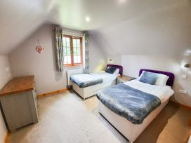 Cedar Wood Lodge Executive - North Wales - 1078700 - thumbnail photo 13