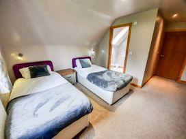 Cedar Wood Lodge Executive - North Wales - 1078700 - thumbnail photo 15