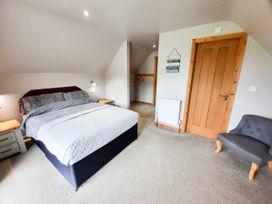 Cedar Wood Lodge Executive - North Wales - 1078700 - thumbnail photo 18