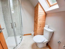 Cedar Wood Lodge Executive - North Wales - 1078700 - thumbnail photo 19