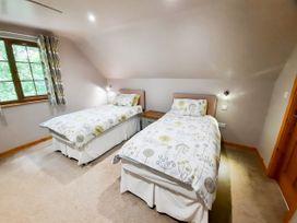 Cedar Wood Lodge Executive - North Wales - 1078700 - thumbnail photo 20