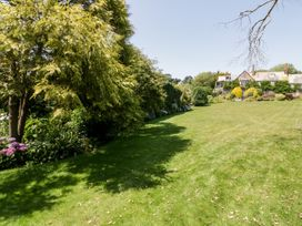 7, Old Rectory Gardens - Devon - 1078720 - thumbnail photo 19
