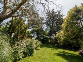 7, Old Rectory Gardens - Devon - 1078720 - thumbnail photo 20