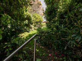 7, Old Rectory Gardens - Devon - 1078720 - thumbnail photo 21