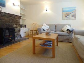 Molly's Cottage - Devon - 1078777 - thumbnail photo 2