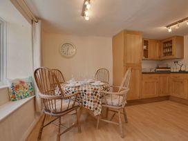 Molly's Cottage - Devon - 1078777 - thumbnail photo 6