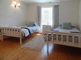 Molly's Cottage - Devon - 1078777 - thumbnail photo 11