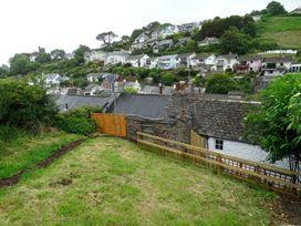 Molly's Cottage - Devon - 1078777 - thumbnail photo 14