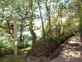 Molly's Cottage - Devon - 1078777 - thumbnail photo 15