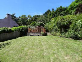 Molly's Cottage - Devon - 1078777 - thumbnail photo 21