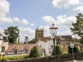 Appletree House - Cotswolds - 1078798 - thumbnail photo 23