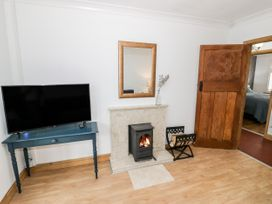 Appletree House - Cotswolds - 1078798 - thumbnail photo 2