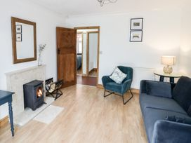 Appletree House - Cotswolds - 1078798 - thumbnail photo 3