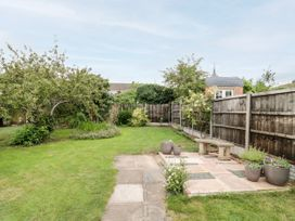 Appletree House - Cotswolds - 1078798 - thumbnail photo 19