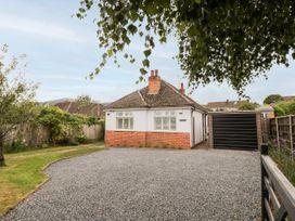 2 bedroom Cottage for rent in Malvern