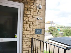 The Harbourside Apartment - Dorset - 1078822 - thumbnail photo 20
