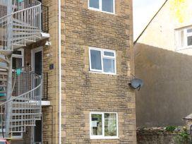 The Harbourside Apartment - Dorset - 1078822 - thumbnail photo 2