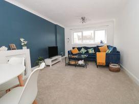 The Harbourside Apartment - Dorset - 1078822 - thumbnail photo 3