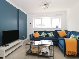 The Harbourside Apartment - Dorset - 1078822 - thumbnail photo 4