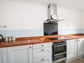 The Harbourside Apartment - Dorset - 1078822 - thumbnail photo 8