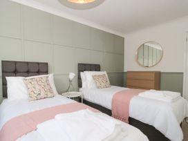 The Harbourside Apartment - Dorset - 1078822 - thumbnail photo 15