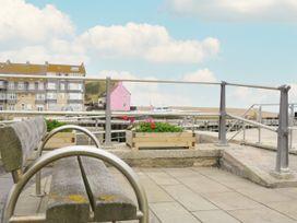 The Harbourside Apartment - Dorset - 1078822 - thumbnail photo 19