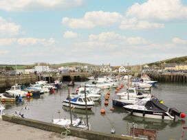 The Harbourside Apartment - Dorset - 1078822 - thumbnail photo 23