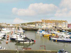 The Harbourside Apartment - Dorset - 1078822 - thumbnail photo 24