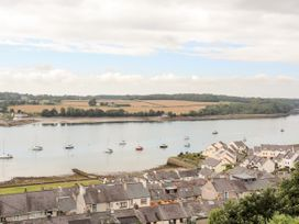 Hylands - North Wales - 1078835 - thumbnail photo 34