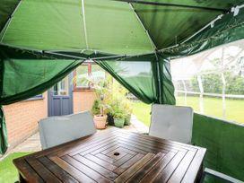 Fernleigh Villa Annexe - Norfolk - 1078843 - thumbnail photo 21