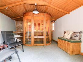 Fernleigh Villa Annexe - Norfolk - 1078843 - thumbnail photo 18