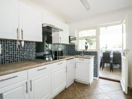 Fernleigh Villa Annexe - Norfolk - 1078843 - thumbnail photo 10