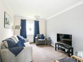 Fernleigh Villa Annexe - Norfolk - 1078843 - thumbnail photo 3