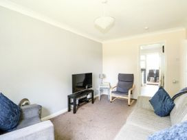 Fernleigh Villa Annexe - Norfolk - 1078843 - thumbnail photo 4